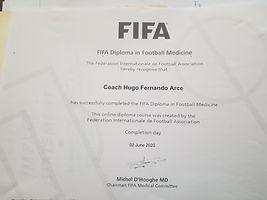 Fifa%20Diploma%20Hugo%20Arce_edited.jpg