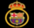 barcelonasa escudo.png