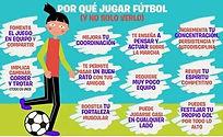 Como jugar futbol.jpg