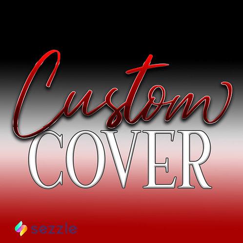 Custom Cover