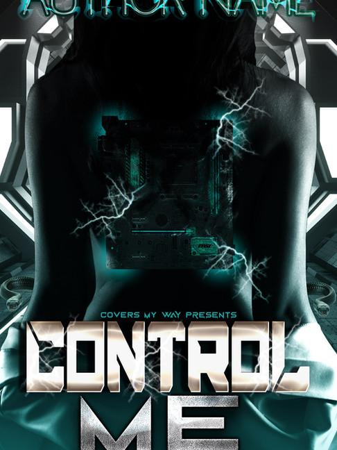 Control Me.jpg