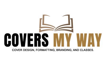 Covers My Way Logo.png