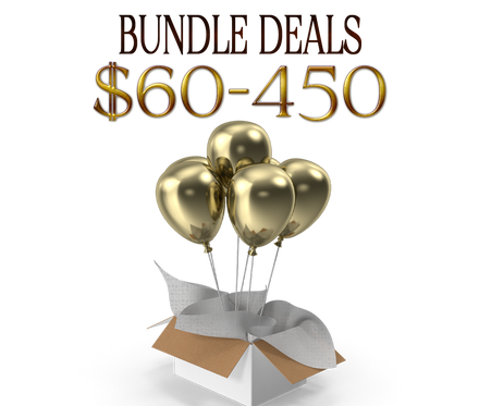 Bundle Deals Homepage.png