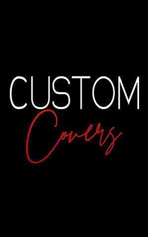 Custom Covers Poster.jpg