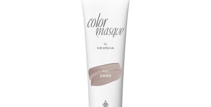 COLOR MASQUE ROSY SAND 150ml