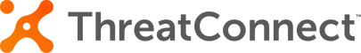 threatconnect logo.png