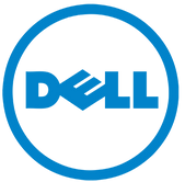 Logo-Dell.png