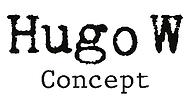 logga .png