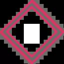 Academy_02-02-Elemento.webp