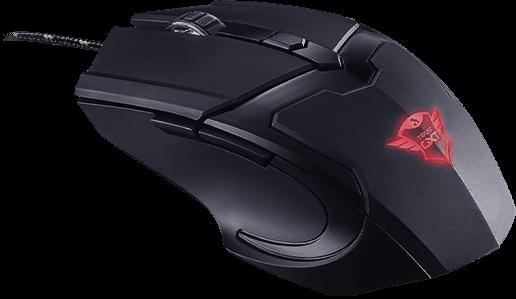 TBN_03-Mouse.webp