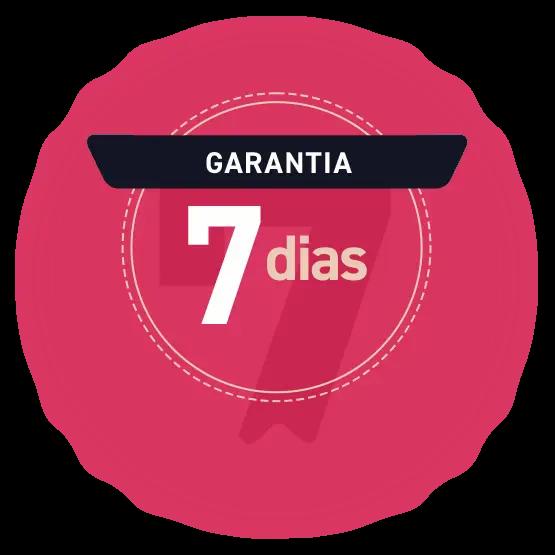 Elemento_Garantia.webp