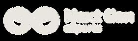 Header-Logo_Next-Gen-eSports_dourado.png