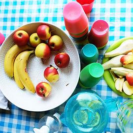 fruit op tafel.jpg