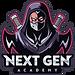 Logo-Academy.webp