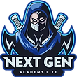 Logo_Academy-Lite.webp