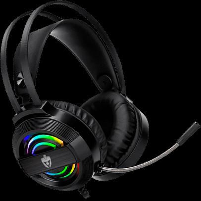 TBN_03-Headset.webp
