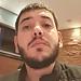 Depoimento_Zanin.webp