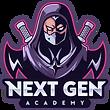 Logo_Academy-Premium.webp
