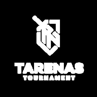 Logo_Parceiro-Tarenas-Tournament.png
