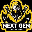 Logo_Academy-Teams.webp