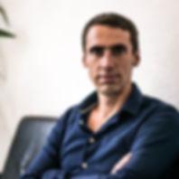 Mag. (FH) Michael Tschirf | Psychotherapeut | Schwarzenberg - Bregenzerwald - Vorarlberg