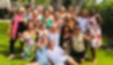 level 2 participants pic.jpg