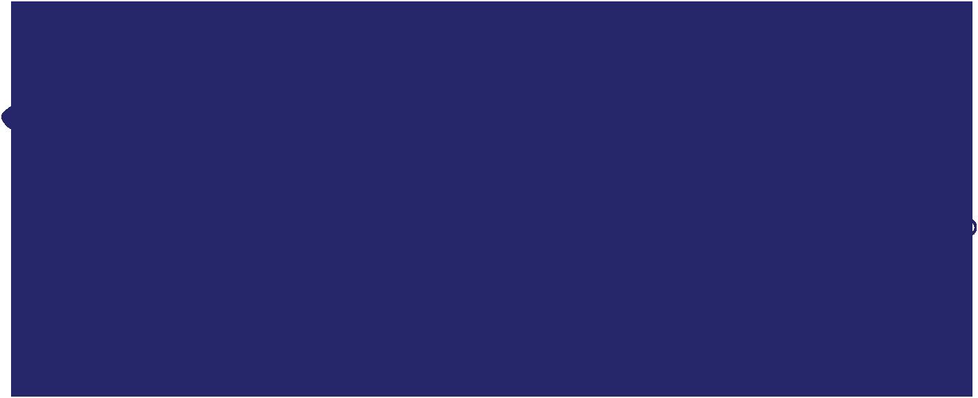 Restylane Treatments MedSpa