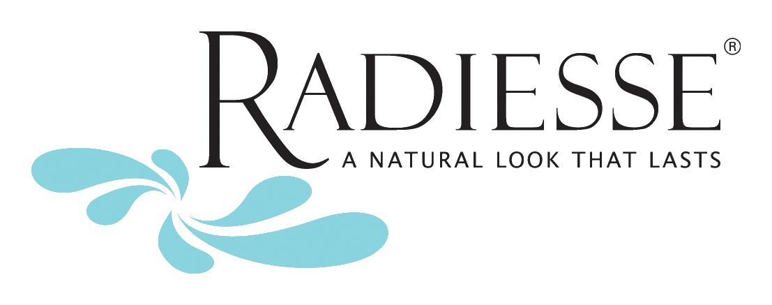 Radiesse Treatments MedSpa