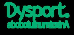 Dysport Treatments MedSpa
