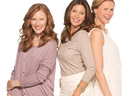 Belotero Wrinkle Line Folds Face Expression Smoothing Treatment Medspa Injection Reduction Correcting