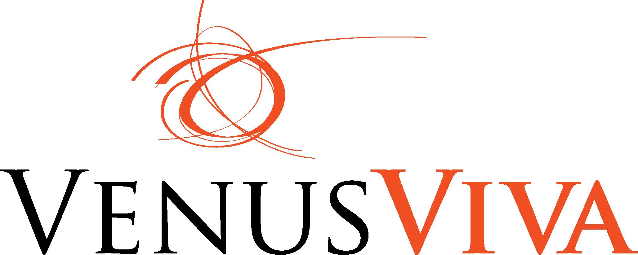 Venus Viva Treatments MedSpa