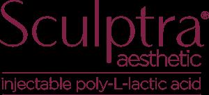 Sculptra Aesthetic Treatments MedSpa