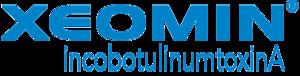 Xeomin Treatments MedSpa