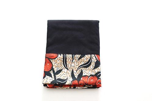Ankara scarf  5
