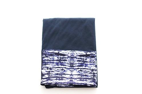 Ankara scarf 8