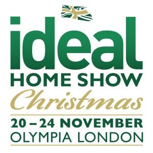 ideal-home-show-christmas--1295807703-30