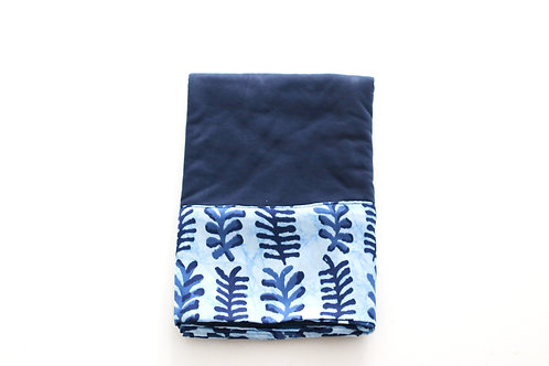Ankara scarf 7