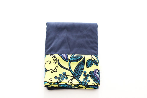 Ankara scarf 3