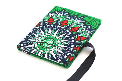 Ropo notebook