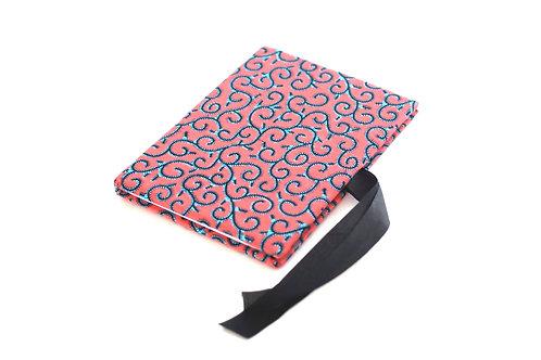 Bimpe notebook