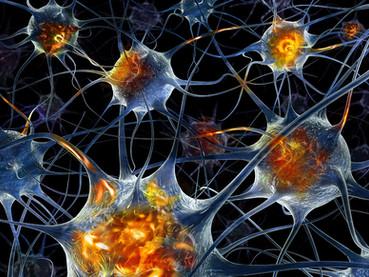 Le manageur neuronal