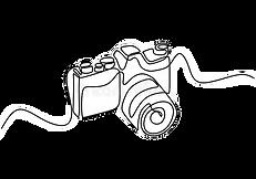dslr-camera-digital-vector-one-continuou