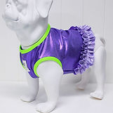 DaphneSwimsuit2.jpg