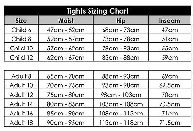 Pugalicious Tights Sizing Chart.jpg