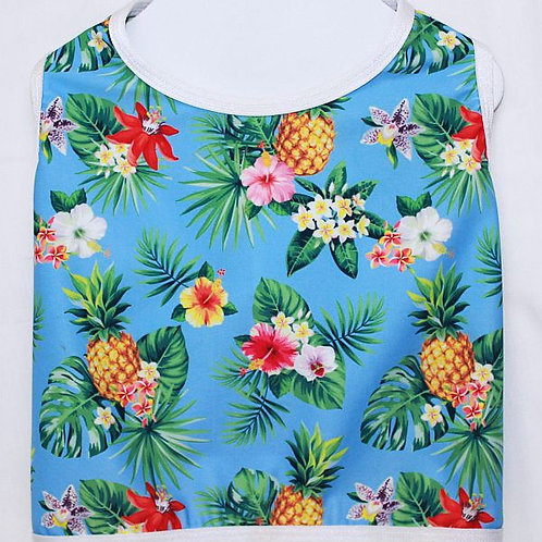 Tropical Punch Muscle Singlet