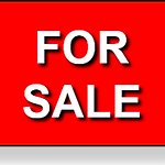 ForSale.png