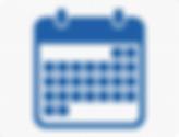 CalendarIcon.png