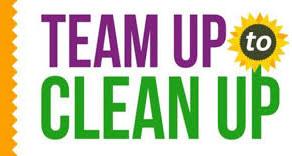End-of-Season Clean-Up Day: Saturday, September 26, 2020 (1:00-4:00 PM)