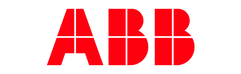 abb png.png