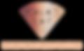 Jhade Logo-02.png